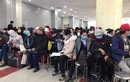 Công ty Liên kết Việt: Lừa 68.000 người, thu hơn 2.100 tỉ đồng