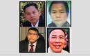 Chi tiết về tổ chức khủng bố Triều đại Việt mà Bộ CA cảnh báo