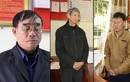 Rút ruột ngân sách, 3 cựu lãnh đạo xã bị khởi tố