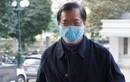 Vì sao liên tiếp hoãn xét xử cựu Bộ trưởng Vũ Huy Hoàng?