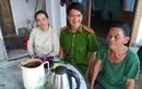 Lão nông Quảng Ngãi nhặt 60 triệu đồng trả lại người mất
