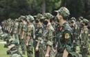 Điểm xét tuyển ĐH - CĐ của 17 trường quân đội năm 2021 thế nào?
