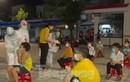 Hơn 200.000 học sinh Hà Nam dừng đến trường vì COVID-19