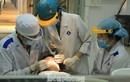 Điểm chuẩn trường đại học đào tạo ngành y, dược lớn ở TPHCM cao ngất