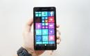 5 lí do khiến Lumia 535 trở thành smartphone đáng mua nhất