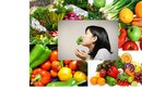Chế độ ăn uống cho người bị máu nhiễm mỡ