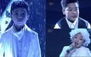 Lộ diện top 3 vào chung kết Giọng hát Việt nhí 2015