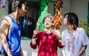 """Hoàng Yến Chibi """"lột xác"""" trong phim Tết 2016 """"Lộc Phát"""""""