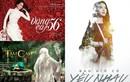 Top phim Việt được mong chờ nhất năm 2016