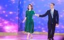 Khánh Thi chạm mặt tình cũ Chí Anh trên ghế nóng Vip Dance