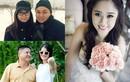Con gái xinh đẹp như hoa của các danh hài Việt