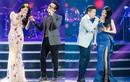 Ca sĩ Thu Phương thay 8 bộ trang phục trong liveshow