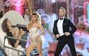 Trang Pháp bất ngờ rút khỏi Vip Dance 2016