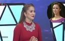 Khánh Thi đau lòng loại Vũ Ngọc Anh khỏi Vip Dance 2016