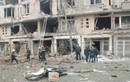 Những vụ cưa 'bom' đùa với tử thần nhìn từ vụ nổ ở Văn Phú