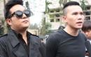 Nhạc sĩ Trần Lập đã đi qua một kiếp người mãn nguyện