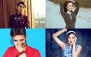 Top 4 The Remix 2016 vinh danh nhạc sĩ Trần Lập