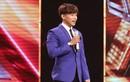 Bản sao Bi Rain khiến GK The X-Factor dở khóc dở cười