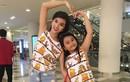 Ngắm con gái xinh xắn của diễn viên Kim Tuyến