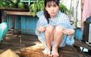 """Soi điểm kém nuột của Ngọc Trinh trong """"Vòng eo 56"""""""