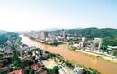 Siêu dự án trên sông Hồng: Chưa rõ hiệu quả hay hậu quả