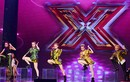S-Girls tiếp tục gây sốt ở vòng lộ diện The X-Factor 2016