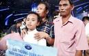 Hồ Văn Cường: Chặng đường từ hát đám cưới đến quán quân