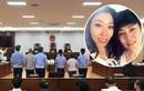 Trung Quốc: Án tử cho nữ quan chức biển thủ số tiền khủng
