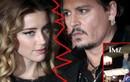 """Lộ clip """"hải tặc"""" Johnny Depp đánh đấm tàn nhẫn vợ cũ"""