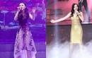 Ai sẽ đăng quang quán quân The X- Factor 2016?