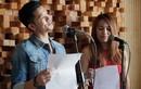 Cô gái Philippines của VN Idol 2016 song ca cùng Trọng Hiếu