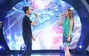 Top 2 Vietnam Idol 2016 ráo riết tập luyện cho chung kết