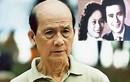 Cuộc hôn nhân ít biết của nghệ sĩ Phạm Bằng