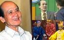 Những hình ảnh khó quên của nghệ sĩ Phạm Bằng