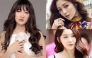 Đọ sắc dàn bạn gái màn ảnh của Kang Tae Oh