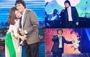 Hình ảnh cuối cùng trên sân khấu của nghệ sĩ Quang Lý