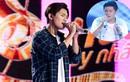 Chân dung chàng hot boy 16 tuổi ở Sing My Song