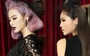 Angela Phương Trinh gợi cảm đọ sắc cùng Hoa hậu Kỳ Duyên