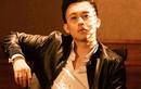 Dương Triệu Vũ được gì khi đánh đổi việc học để đi hát?