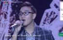 Học trò cưng của Thu Phương lọt chung kết Sing My Song