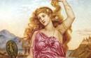 Rợn tóc gáy phương pháp làm đẹp thời cổ đại