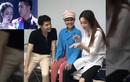 Noo Phước Thịnh bí mật thăm mẹ học trò bị ung thư