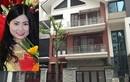 Trách nhiệm của ông Ngô Văn Tuấn bổ nhiệm bà Trần Vũ Quỳnh Anh như thế nào?
