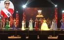 Nguyễn Thị Thành đoạt giải Á hậu 3 Miss Eco International 2017