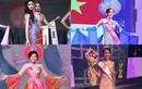 Trước Nguyễn Thị Thành, người đẹp nào từng thi chui đoạt giải?