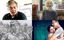 Không chỉ nghệ sĩ Duy Thanh, nhiều nghệ sĩ cũng không danh hiệu