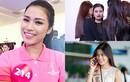 Nguyễn Thị Thành: Từ chân chất đến diễn sâu, đầy thị phi