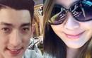 Bảo Duy có bạn gái mới, Phi Thanh Vân phản ứng gì?