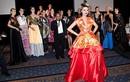 Lộ lý do Nguyễn Thị Thành vắng mặt trên thảm đỏ Cannes