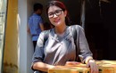 Nghệ sĩ Xuân Hương gửi đơn tố cáo, Trang Trần phản ứng gì?